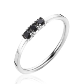 Zinzi ring ZIR2127Z