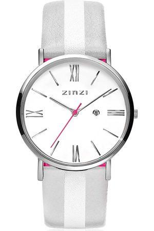 Zinzi ZIW506GS