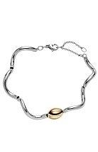 Breil Armband TJ1575