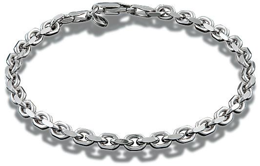 VAVINY armband en collier VZ28