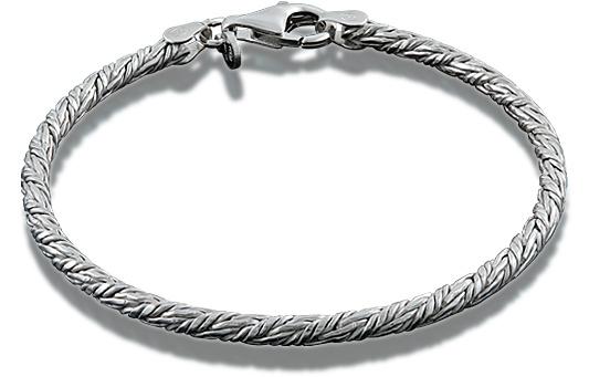 VAVINY armband en collier VZ19