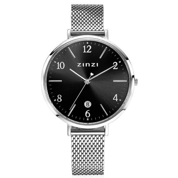 Zinzi Sophie horloge ZIW1401