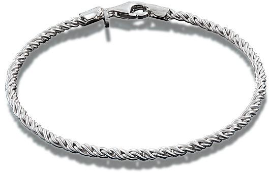 VAVINY armband en collier VZ13