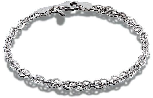 VAVINY armband en collier VZ22