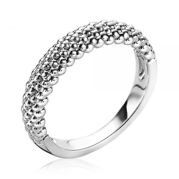 Zinzi ring ZIR1968