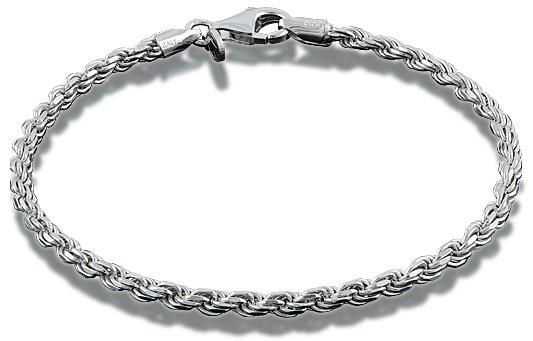VAVINY armband en collier VZ7