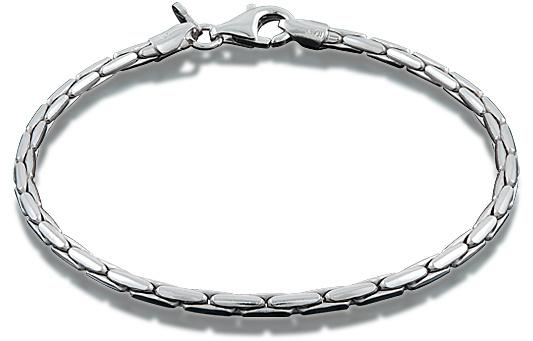 VAVINY armband en collier VZ10