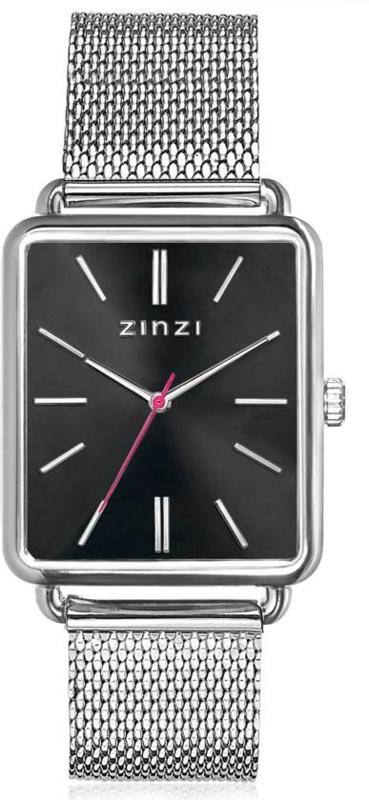 Zinzi ZIW901M