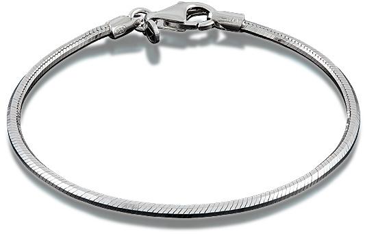 VAVINY armband en collier VZ17