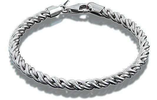 VAVINY armband en collier VZ15
