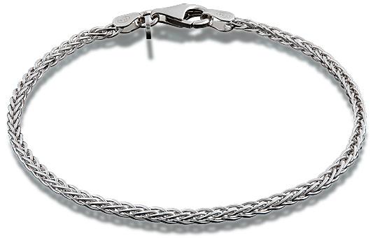 VAVINY armband en collier VZ1