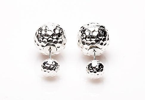 Karma Double Dots 11113