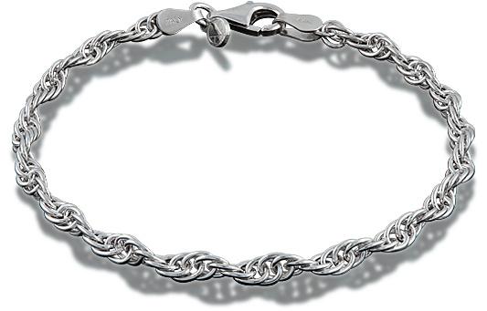 VAVINY armband en collier VZ26