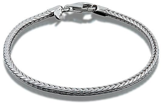 VAVINY armband en collier VZ9
