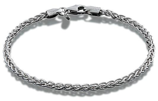 VAVINY armband en collier VZ29