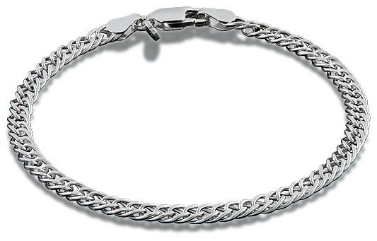 VAVINY armband en collier VZ6
