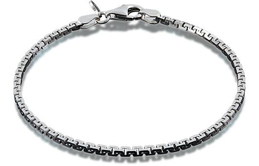 VAVINY armband en collier VZ23