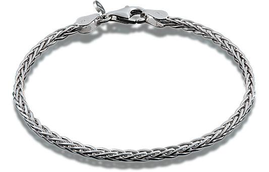 VAVINY armband en collier VZ2