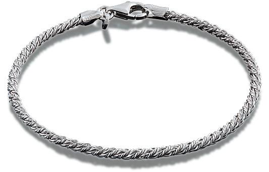 VAVINY armband en collier VZ18