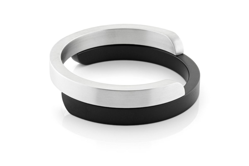 CLIC armband A2Z mat