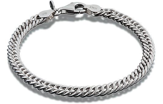 VAVINY armband en collier VZ12