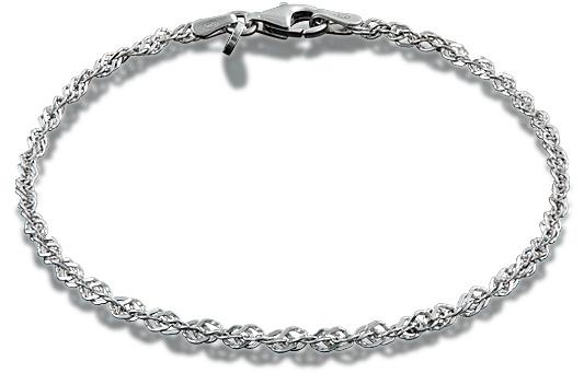 VAVINY armband en collier VZ21