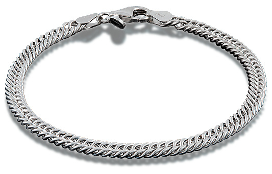 VAVINY armband en collier VZ11