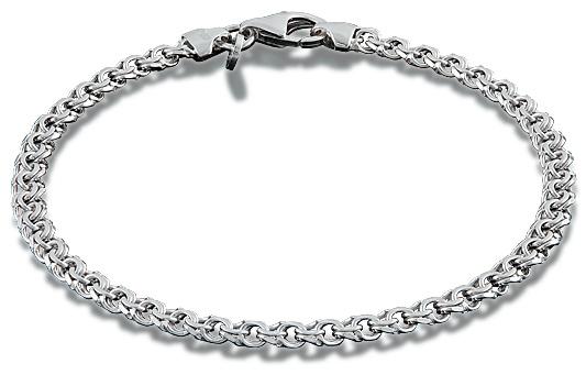VAVINY armband en collier VZ5