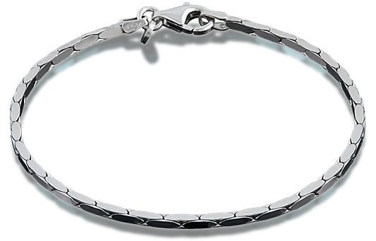 VAVINY armband en collier VZ4