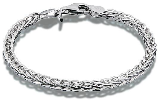 VAVINY armband en collier VZ3