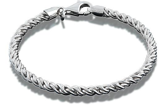 VAVINY armband en collier VZ14