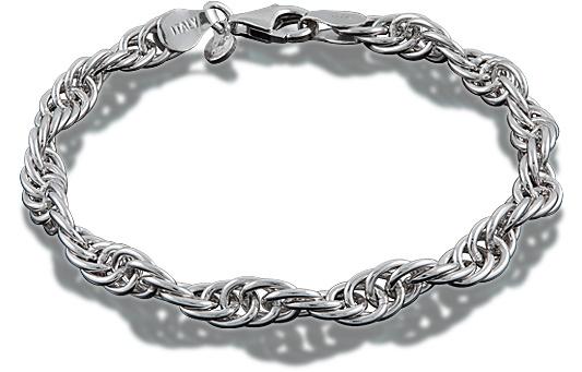 VAVINY armband en collier VZ27
