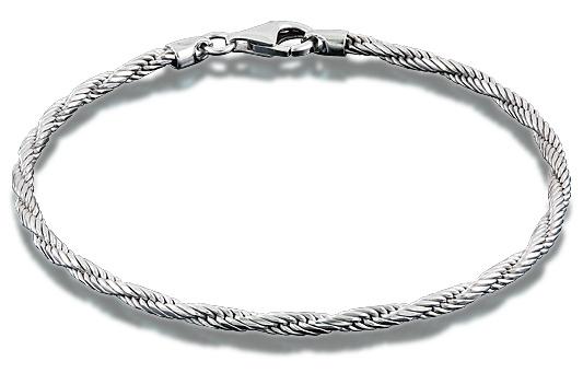 VAVINY armband en collier VZ8