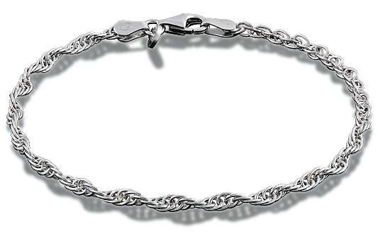 VAVINY armband en collier VZ25