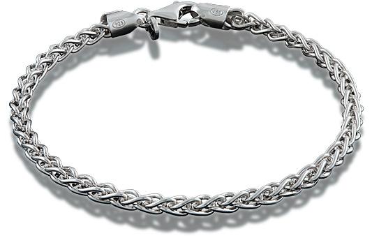 VAVINY armband en collier VZ30