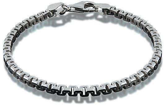 VAVINY armband en collier VZ24