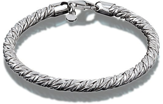 VAVINY armband en collier VZ20