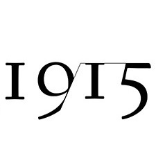 !915 Houten horloges