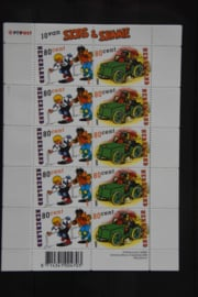 NEDERLAND 2000 NVPH V 1919 ++ D(A) 118