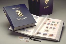 DAVO INSTEEK BOEK BELGIË KOOPJE!!! LISTPRIJS 39€