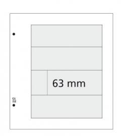 Mappen L4 ( per 10 )