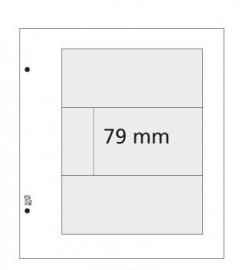 Mappen L3 ( per 10 )