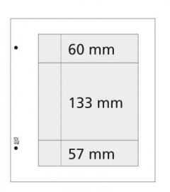 Mappen L3.1 ( per 10 )