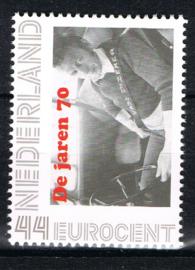 JAREN '70 AUTOGORDEL ++ M3 - 06
