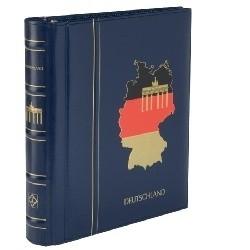 LEUCHTTURM DEUTSCHLAND BUNDESREPUBLIK BAND I 1949-1979