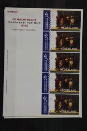 NEDERLAND 2000 NVPH V 1907 ++ D(A) 116