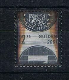 NEDERLAND 2001 NVPH 2009 ++ B 613