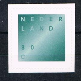 NEDERLAND 2000 NVPH 1746B ++ B 609