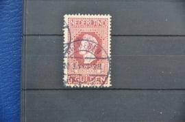 Gebruikt 1900-1919