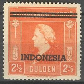 Plak(rest) 1948-1959